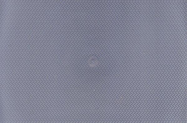 津川洋行 NDP18 11718 Newデザインプラスチックペーパー ケンチ 150 (グレー) 2 枚入 目安スケール 1/150