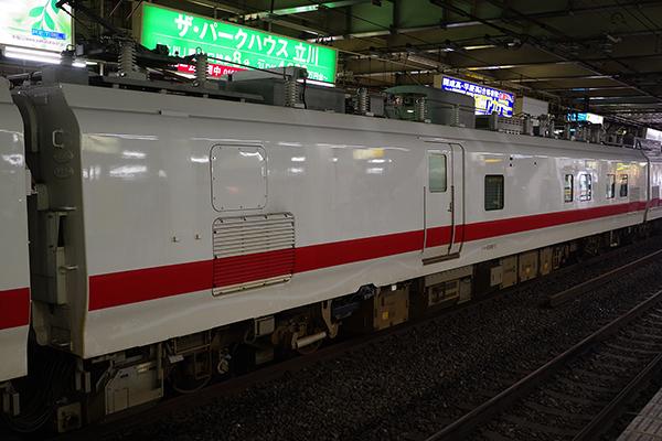 [ ◆モヤE490-1 ]