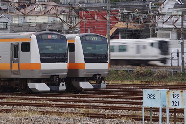 豊田車両センターまつり 2017