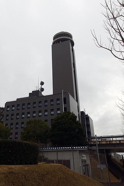 東成田駅周辺