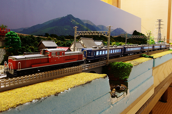 TOMIX 92843 JR 12系 (高崎車両センター) セット