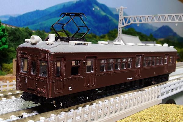 クモハ40-054