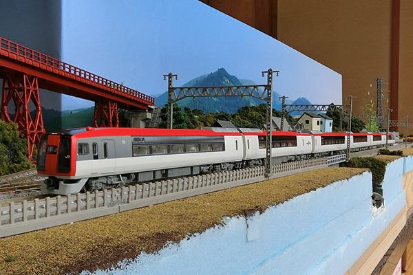 KATO 10-255 101系 総武緩行線色 6両基本セット